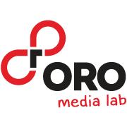 Oro Media Lab