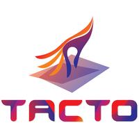 Tacto Infomedia
