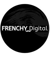 Frenchy Digital
