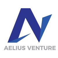 Aelius Venture