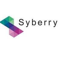 Syberry Corporation
