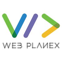 WebPlanex