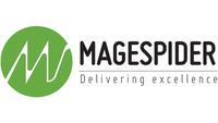 MageSpider