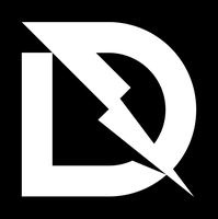 DreamStorm Studios