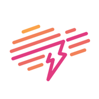 Ideas2IT Technologies