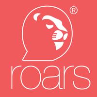 Roars Technologies