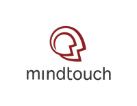 MindTouch, Inc - Galactic HQ
