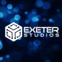 Exeter Studios