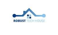 RobustTechHouse