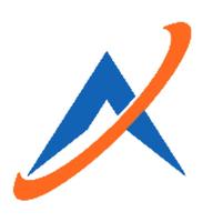 AaxiomInfotech