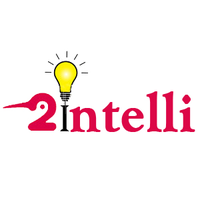2intelli IT Solutions