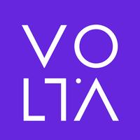 Volta Digital