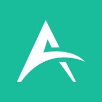 Arthonsys Technologies