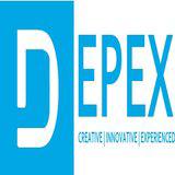 Depex