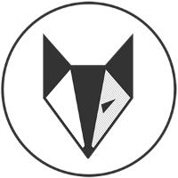Nickelfox