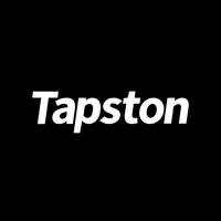 Tapston Development