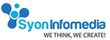 Syon Infomedia