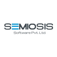 Semiosis Software