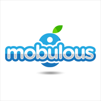 Mobulous Technologies