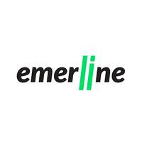 Emerline