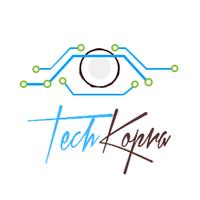 AchintyaTech