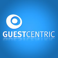 GuestCentric Systems SA