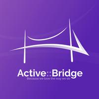 Active Bridge