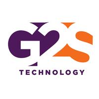 G2S Technology