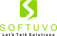 Softuvo Solutions