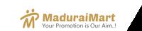 MaduraiMART