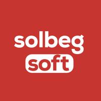 SolbegSoft