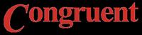 Congruent Software Inc