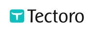 Tectoro Consulting