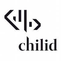 Chilid