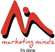 Marketing Mindz