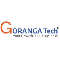 Goranga Tech
