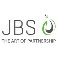 'JBS' LLC