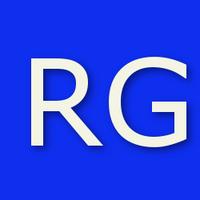 RESTGroup