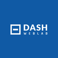 DASH WEB LAB