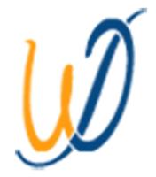Wdp Technologies