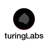 TuringLabs Design studio