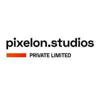 Pixelon Studios