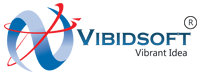 Vibidsoft