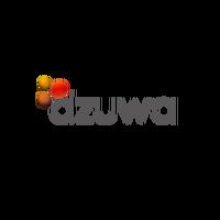 Dzuwa Tech