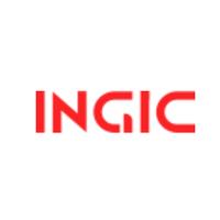 Ingic