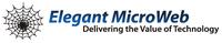 Elegant MicroWeb Technologies Pvt. Ltd.