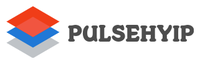 Pulsehyip solutions