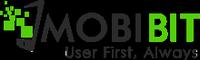Mobibit