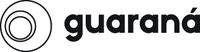 Guaraná Technologies