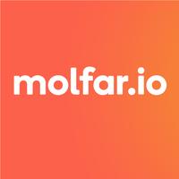 molfar